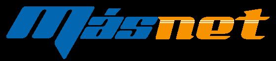 Logo Masnet
