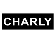 Tiendas Charly