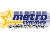Metrocinemas