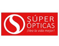 Super Ópticas