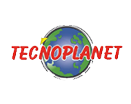 Tecno Planet
