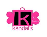 Tiendas Kandal's